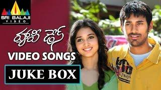 Download Happy Days Songs Jukebox | Video Songs Back to Back | Varun Sandesh, Tamannah | Sri Balaji Video Video
