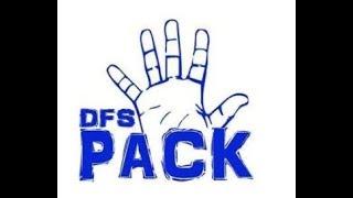 Download DFS NBA GPP Strategy Video