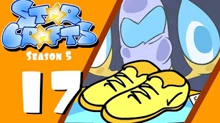 Download StarCrafts Season 5 Ep 17 InCharge Video