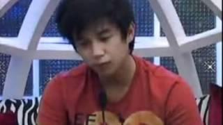 Download PBB TEENS: Nang mabuking si Yves! [4] Video