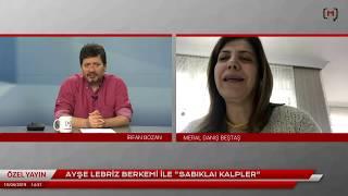 Download HDP'li belediye başkanlarına neden mazbata verilmiyor? Konuk: Meral Danış Beştaş Video