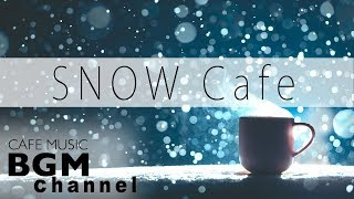 Download #Relaxing Jazz#Chill Out Cafe Music For Study, Work - Lounge Jazz Music Video