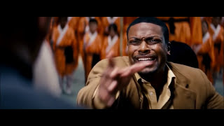 Download Rush Hour 3 Funny Scene Video