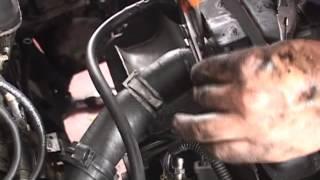 Download b series engine swap (step by step) Video
