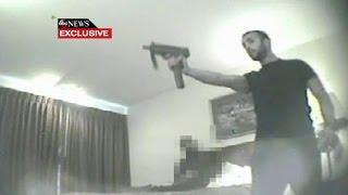 Download FBI Undercover: Inside Terror Stings Video