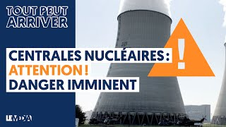 Download CENTRALES NUCLEAIRES : ATTENTION DANGER IMMINENT Video