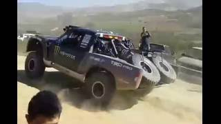 Download Baja 1000 2016 1 parte Video