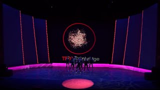 Download Opening Performance | Luminarium Dance | TEDxCambridge Video