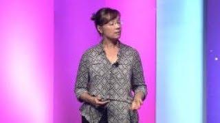 Download Suzanne Slade: 2018 National Book Festival Video