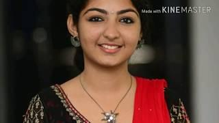 Download Vishwakarma I Malayalam Cine Artists I Part 1 Video