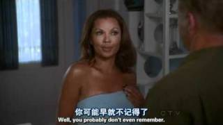 Download Desperate Housewives: Renee Seduces Tom Video