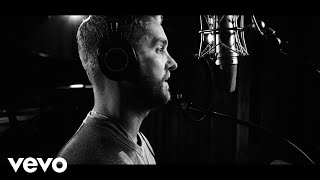 Download Brett Young - Catch (The Acoustic Sessions) Video