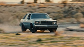 Download The Wheelman — Hot Rod Garage Preview Ep. 65 Video