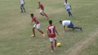 Download Shazly gaber لاعب الاهلي والنصر للتعدين Video