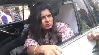 Ballia SP Sujata Singh gave information Free Download Video