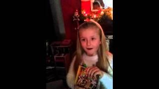 Download Little Mix Surprise 😊😊😊 Video