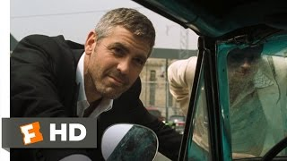 Download Ocean's Eleven (5/5) Movie CLIP - Personal Effects (2001) HD Video
