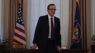 Download What a Designated Survivor Does If Government Is Ever Wiped Out Video