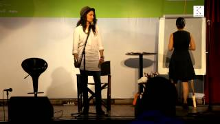 Download Single Women are Bad Women - Sandhya Mridul | The Storytellers Video