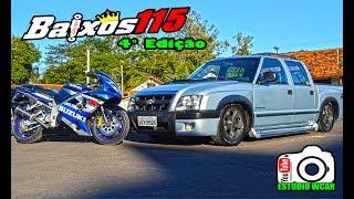 Download Mega Encontro Das Naves 4 Só Carro Top !!! Estúdio Wcar Video