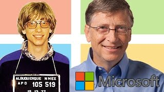Download Top 10 Facts About Bill Gates Video