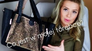 Download TAG: Co jest w mojej torebce ? Video
