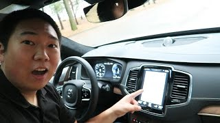 Download The Top 6 BEST New Car Features! Video