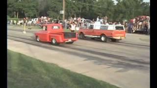 Download Farm Truck Video