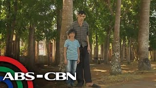Download Rated K: Meet the tall man from Batangas Video