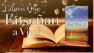 Download El guerrero pacifico, filosofía de vida. Video