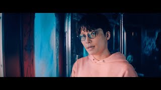 Download 星野源 - Pop Virus【MV】/ Gen Hoshino - Pop Virus Video