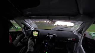 Download Lamborghini Huracán GT3 on board video Imola Video