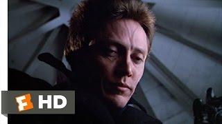 Download Gazebo - The Dead Zone (5/10) Movie CLIP (1983) HD Video