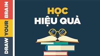 Download Phương Pháp Học Tập Hiệu Quả Video