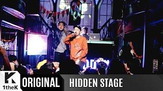 Download HIDDEN STAGE: Paloalto(팔로알토) Victories (Feat.G2) Video