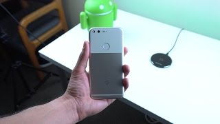 Download Google Pixel: 5 best and 5 worst things Video