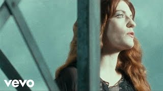 Download Florence + The Machine - No Light, No Light Video