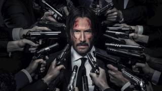 Download Battle Royale By Apashe (John Wick Chapter 2 Trailer Music) Video