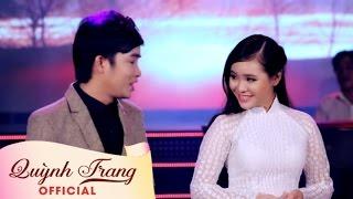 Download TÌNH NGHÈO CÓ NHAU - Quỳnh Trang Ft Thiên Quang Video