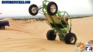 Download VW SAND RAIL WHEELIE Video