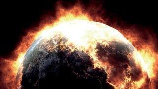 Download Top 10 Movie Apocalypses Video