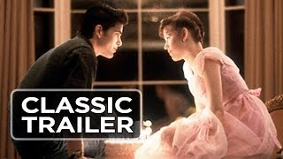 Download Sixteen Candles Official Trailer #1 - Molly Ringwald Movie (1984) HD Video