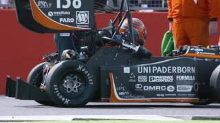 Download This is Formula Student | FSUK2016 - Full Event | Video