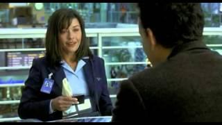 Download Terminál (2004) - trailer Video