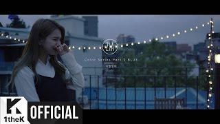 Download [MV] 지아(ZIA) 이별쟁이(FAREWELL RIDDEN) Video