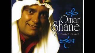 Download Omar Shane - Grandes Exitos (Cumbias Testimoniales) Video