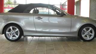 Download 2013 BMW 128i for sale in FORT MYERS, FL Video