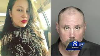 Download Police: Salinas sex offender strangled woman to death Video