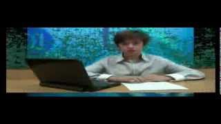 Download Las noticias del Goya Video