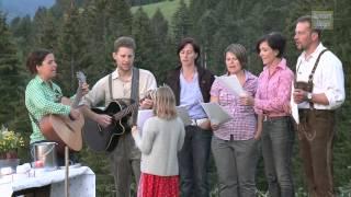 Download 15.07.2012 Almsegnung - Video